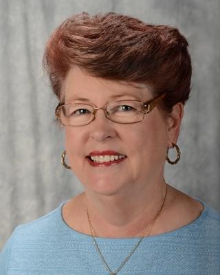 Gail Gee