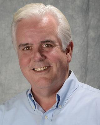 Mark Casper