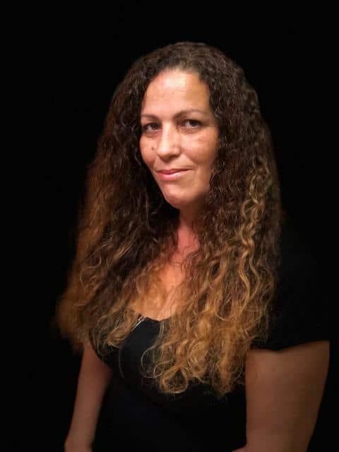 Tammy Diaz